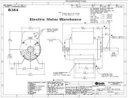ac wiring diagram dayton reversible motor dolgular com