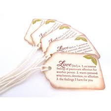 bridal shower favor tags wedding favor gift tag endo re enhance dental co