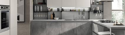 modern kitchen cabinet glass door kitchen cabinet doors in the limelight scavolini magazine