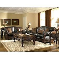 dual recliners ashley furniture bark glider rocker recliner u2013 amasso