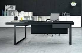 petit bureau noir bureau noir verre bureau en bureau dangle verre noir meetharry co