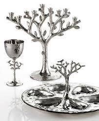 michael aram gold pomegranate ornament ornaments for