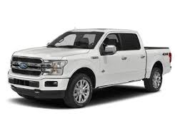 Hyundai Cars In Rapid City by Rapid City Ford Cars Suvs And Trucks For Sale At Mckie Ford