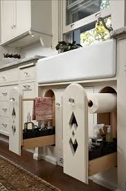 Pull Out Kitchen Cabinets Best 25 Pull Out Drawers Ideas On Pinterest Inexpensive Kitchen