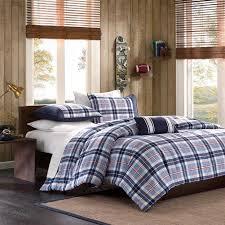 Ralph Lauren Comforter Set Comforter Lapis Fiesta Ebay Comforter Set Blue Cabana Stripe