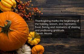 inspirational thanksgiving quotes text and image quotes