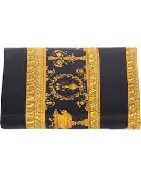 huge deal on versace barocco u0026 robe duvet cover super king