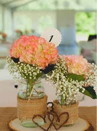 wedding centerpieces diy rustic wedding centerpiece for a country style wedding