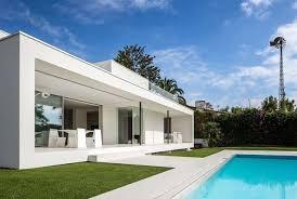 mediterranean house mediterranean house with 21st century technologies