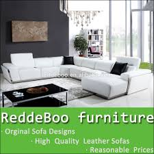 2015 latest living room sofa design game room sofas rooms to go