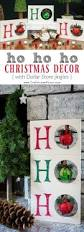 cute diy christmas decorations home decorations