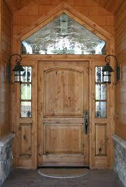 front doors beautiful new front door design for great looks new