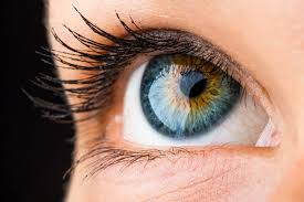 flashing lights in eye stroke causes of flashes in the outer corner of the eye livestrong com