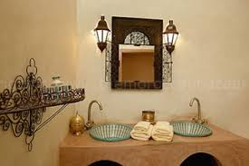 moroccan home decor and interior design home lighting importer announces moroccan themed interior design