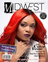 black hair magazine photo gallery black hair magazine photo gallery midwest black hair july 2014 midwest black hair magazine by