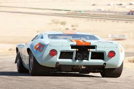 gulf gt40 gt40 review mastering 40 inches of fury