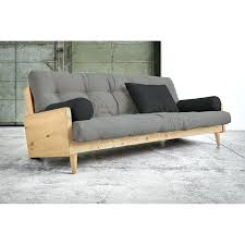 canape convertible 1 place articles with banquette lit futon convertible tag canape avec lit 1