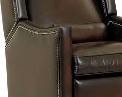 Palm Beach Tan Matthews Nc Comfort Design Mathews Recliner Cl222 Mathews Recliner