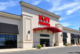 Cherry Hill NJ Furniture Store Bobs Discount Furniture - Bobs furniture philadelphia