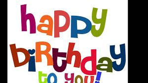 tamil happy birthday song vaanam vanthu