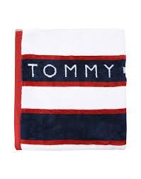 Tommy Hilfiger Flag Tommy Hilfiger Weiße Damenuhr Preisvergleich U2022 Die Besten Angebote