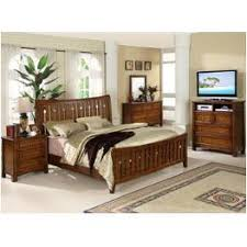 discount riverside furniture craftsman home collection