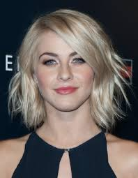 a slideshow of the most amazing shag haircuts julianne hough