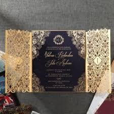 Traditional Wedding Invitations Classic Wedding Invitation Styles Timeless U0026 Traditional