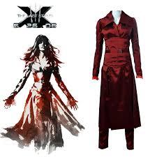 Dark Phoenix Halloween Costume Popular Jean Grey Phoenix Buy Cheap Jean Grey Phoenix Lots