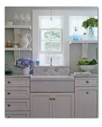 awesome over the sink shelf kitchen taste