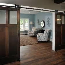 Walnut Interior Door Building 3 Solid Walnut Interior Doors By Yellowtruck75