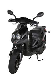 genuine roughhouse 50 scooter sarasota mopeds u0026 scooters