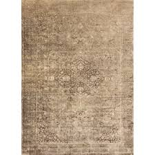 12 x 15 oversized large area rugs shop the best deals for