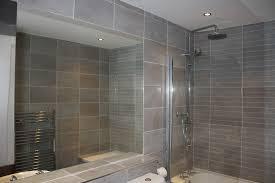 homebase bathroom ideas grey bathroom tiles wood storage cabinet ideas homebase paint