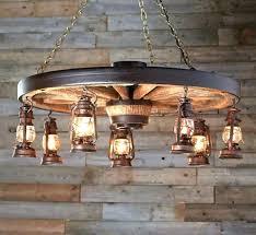where to buy christmas lights where to buy chandeliers also where to buy chandeliers for cheap