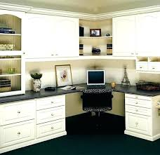 Modular Home Office Furniture Systems Modern Modular Furniture Black And White Modern Modular Living