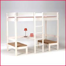 meuble chambre conforama lit rabattable conforama 153065 armoire bureau conforama armoire