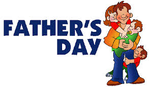 happy fathers day gifts s day gift ideas downloading and converting