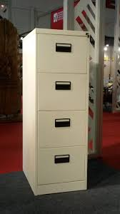 Vertical File Cabinet 4 Drawer by Best Selling Anti Tilt Godrej 4 Drawer Vertical Steel File Cabinet