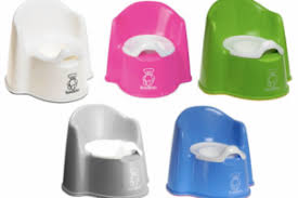 Babybjorn Potty Chair Reviews Product Of The Week Babybjorn Potty Chair Babycenter Blog