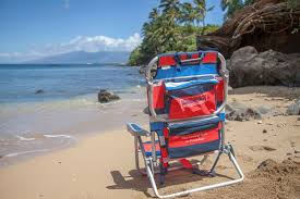 Lightweight Travel Beach Chairs Top 10 Best Beach Chairs Of 2017 U2013 Reviews