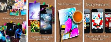 top free android apps 10 best android wallpaper apps for free getandroidstuff