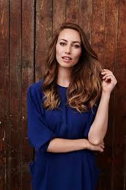 blue dresses makeup ideas for blue dresses leaftv