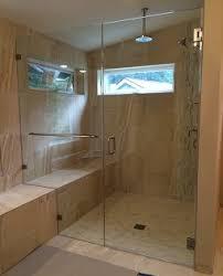 glass company shower glass doors gig harbor wa