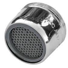 Swivel Aerator For Kitchen Faucet Kitchen Sink Aerator Gpm Dual Thread Vandal Proof Aerator With