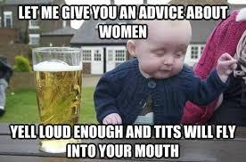Women Memes - 28 hilarious women memes