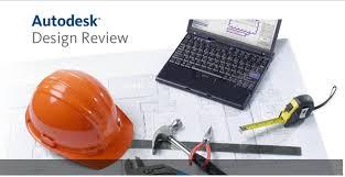 autodesk design review autodesk design review freeallsoftwares