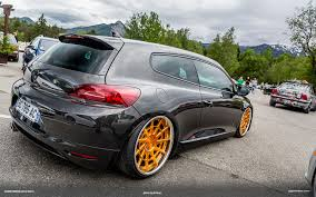 41 best scirocco images on pinterest vw scirocco car and volkswagen