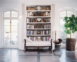 home interior styles 33 best interior styles images on pinterest colonial style homes