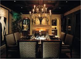 Western Dining Room Western Kitchen Designscountry Western Kitchen Ideas Design Awesome